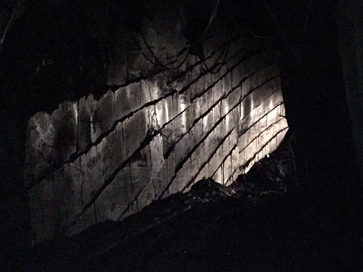 cave di ardesia - val fontanabuona (ge) - Arredo Bagno Val Fontanabuona