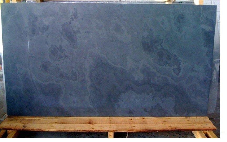 pietra ardesia colore nero